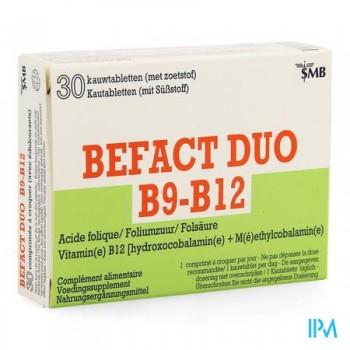 befact-duo-b9-b12-30-comprimes-a-croquer