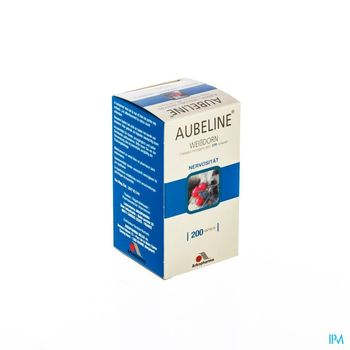 aubeline-270-mg-200-gelules
