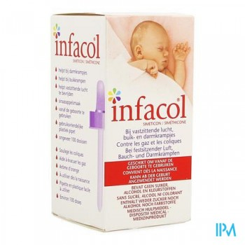 infacol-50-ml