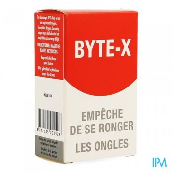 bytex-vernis-a-ongles-11-ml