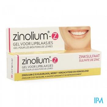 zinolium-gel-tube-5-g