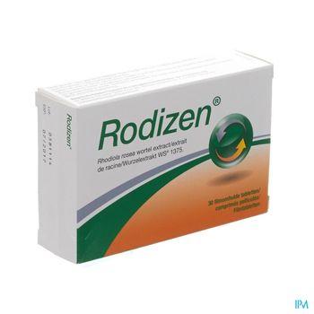 rodizen-30-comprimes-pellicules-x-200-mg