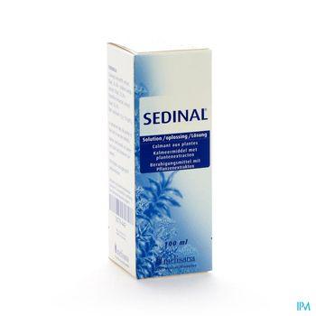 sedinal-gouttes-100-ml