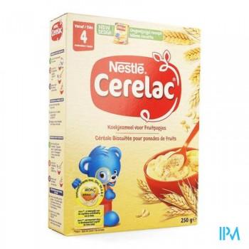 cerelac-farine-biscuitee-250-g