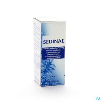 sedinal-gouttes-30-ml