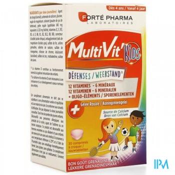 multivit-kids-defenses-30-comprimes-a-croquer