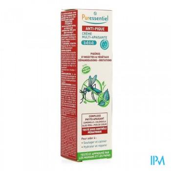 puressentiel-anti-pique-creme-apaisante-bebe-30-ml