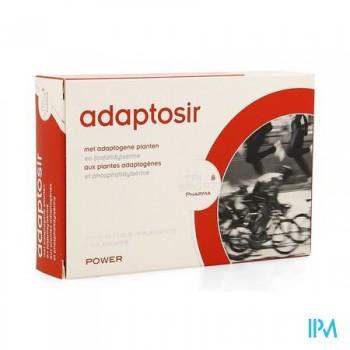 trisport-pharma-adaptosir-30-gelules