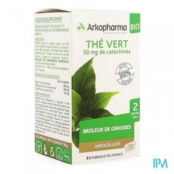 arkogelules-the-vert-bio-130-capsules