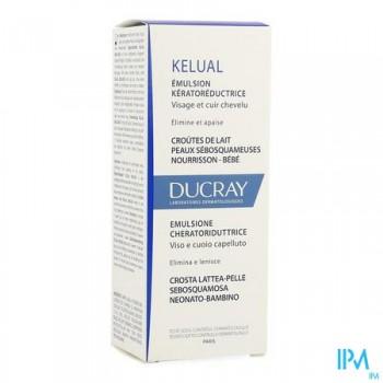 ducray-kelual-emulsion-keratoreductrice-50-ml
