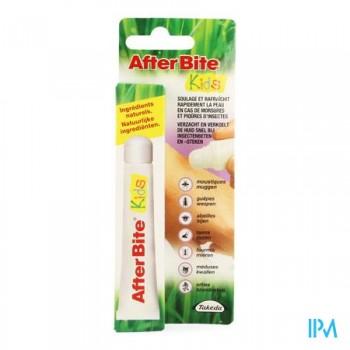 after-bite-kids-gel-20-ml