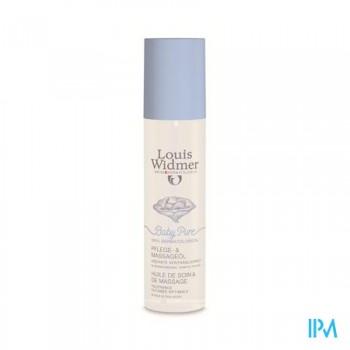 widmer-baby-pure-huile-de-soin-et-massage-150-ml