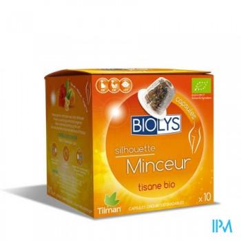 biolys-silhouette-minceur-10-capsules-pour-nespresso