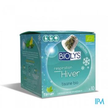biolys-respiration-hiver-10-capsules-pour-nespresso