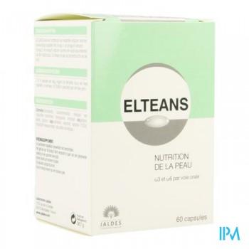 elteans-peau-seche-60-capsules