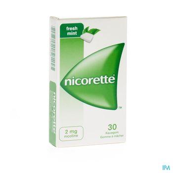nicorette-freshmint-30-gommes-a-macher-x-2-mg