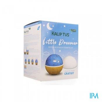 kaliptus-little-dreamer-diffuseur-dhuiles-essentielles