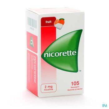 nicorette-fruit-105-gommes-a-macher-x-2-mg