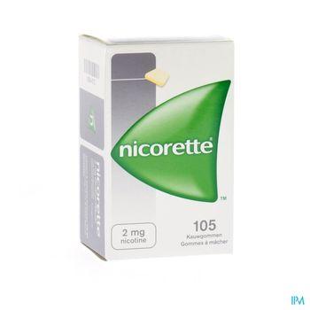 nicorette-105-gommes-a-macher-x-2-mg
