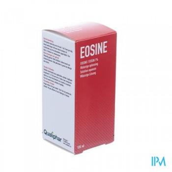eosine-1-qualiphar-solution-100-ml
