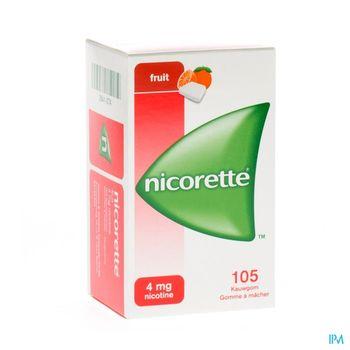 nicorette-fruit-105-gommes-a-macher-x-4-mg