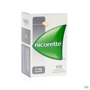 nicorette-105-gommes-a-macher-x-4-mg