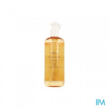 avene-eau-thermale-trixera-nutrition-gel-nettoyant-500-ml-offre-25-offert
