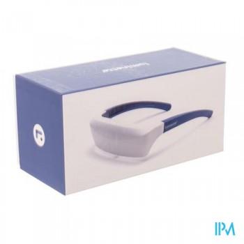 luminette-lunettes-de-luminotherapie-kit-complet