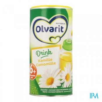 olvarit-drink-camomille-the-en-granules-200-g