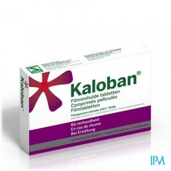 kaloban-20-mg-42-comprimes