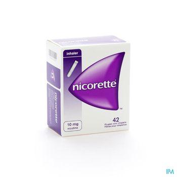 nicorette-inhaler-10-mg-42-filtres-pour-inhalation-embout