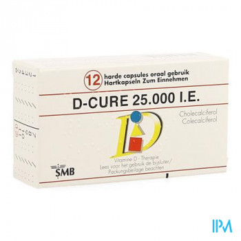 d-cure-25000-ui-12-gelules