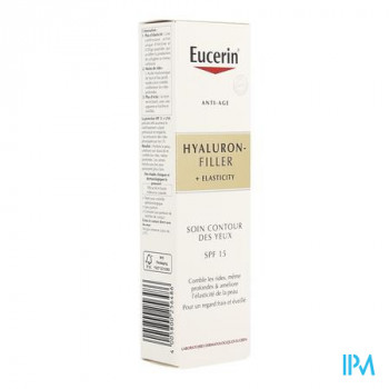 eucerin-hyaluron-filler-elasticity-soin-contour-des-yeux-spf-15-15-ml