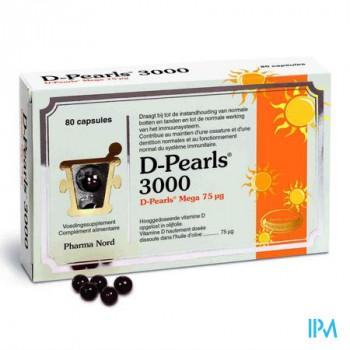 d-pearls-3000-80-capsules-molles
