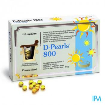d-pearls-800-120-capsules