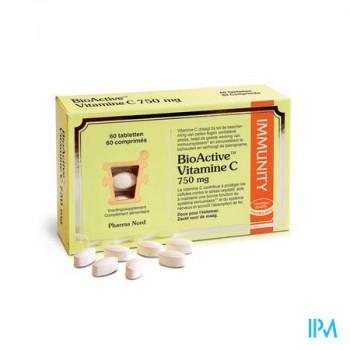 bioactive-vitamine-c-750mg-60-comprimes