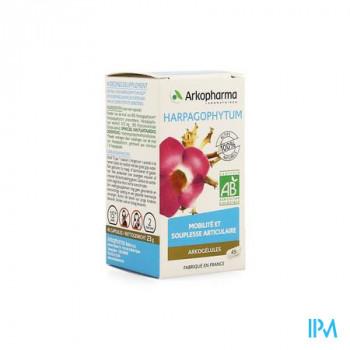 arkogelules-harpadol-harpagophytum-bio-45-gelules