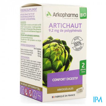 arkogelules-artichaut-bio-130-gelules