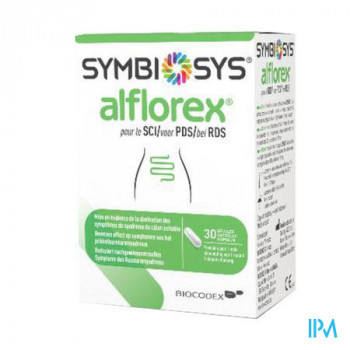 alflorex-30-gelules