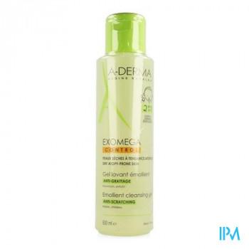 aderma-exomega-control-gel-lavant-emollient-2-en-1-500-ml