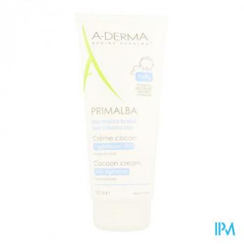 aderma-primalba-creme-cocon-douceur-200-ml