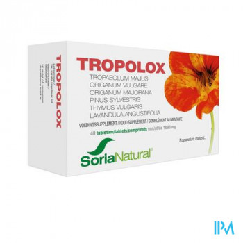 soria-tropolox-1090-mg-40-comprimes