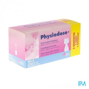 physiodose-serum-physiologique-unidoses-steriles-5-ml-40-doses-5-gratuites