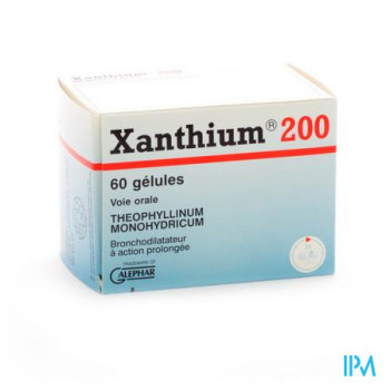 xanthium-200-mg-60-gelules-a-liberation-prolongee