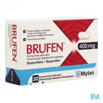 brufen-400-mg-30-comprimes-pellicules