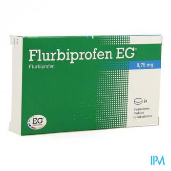 flurbiprofen-eg-875-mg-24-pastilles-a-sucer