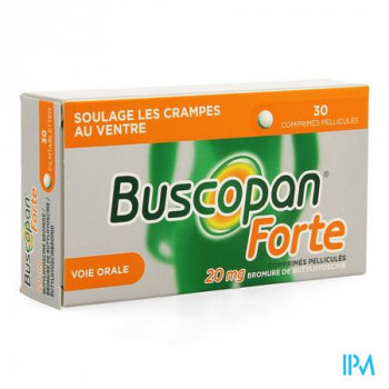 buscopan-forte-20-mg-30-comprimes-pellicules