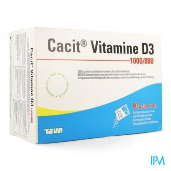 cacit-vitamine-d3-1000-mg880-ui-90-sachets-x-8-g-granules-effervescents