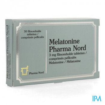 melatonine-pharma-nord-3-mg-30-comprimes-pellicules