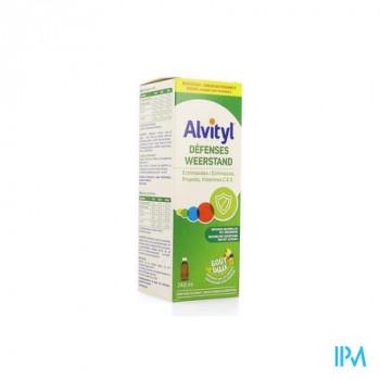 alvityl-defenses-sirop-240-ml